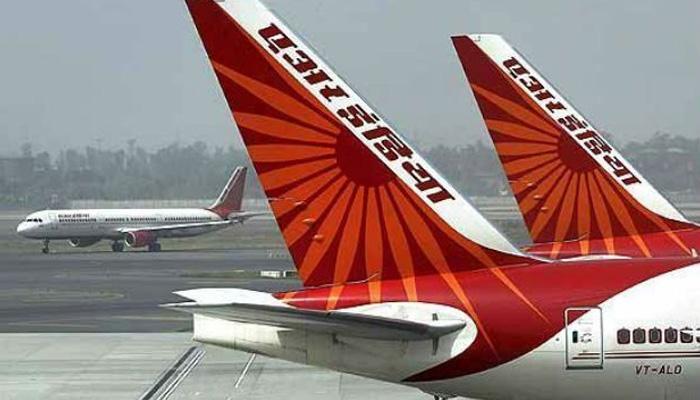एयर इंडिया के 800 नई भर्तियों के प्रस्ताव को मंजूरी