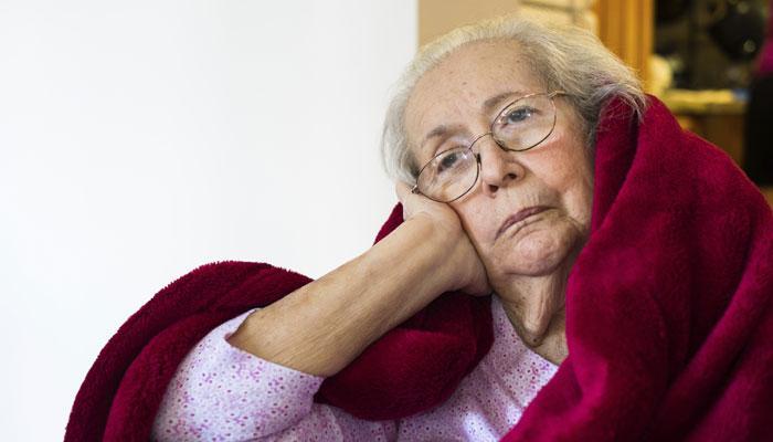 'डिमेंशिया (स्मरण शक्ति क्षीण होना) से लड़ सकता है एस्प्रिन'