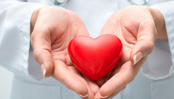 कमाल! डॉक्टरों ने 100 मिनट में बदल दिया दिल