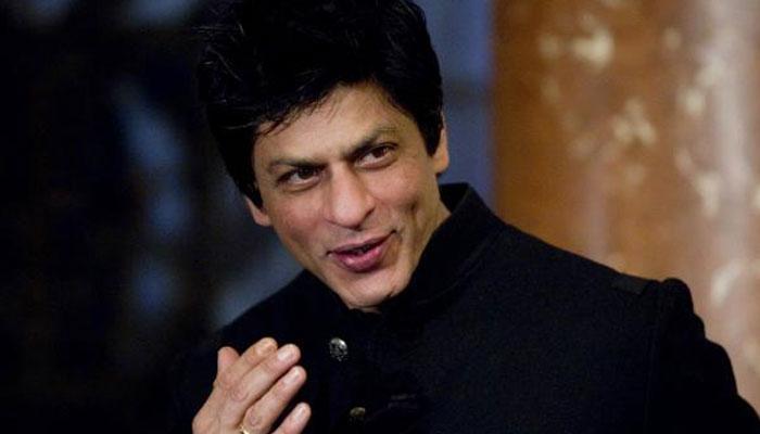 फिर से छोटे पर्दे पर वापसी की तैयारी में हैं शाहरुख खान