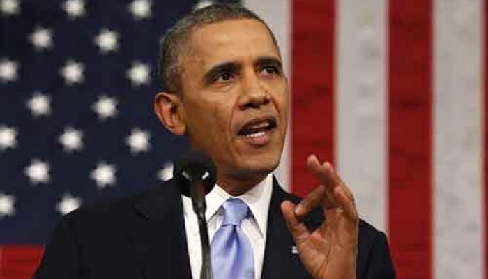 आइजनहॉवर की यात्रा से बिल्कुल अलग होगी ओबामा की यात्रा