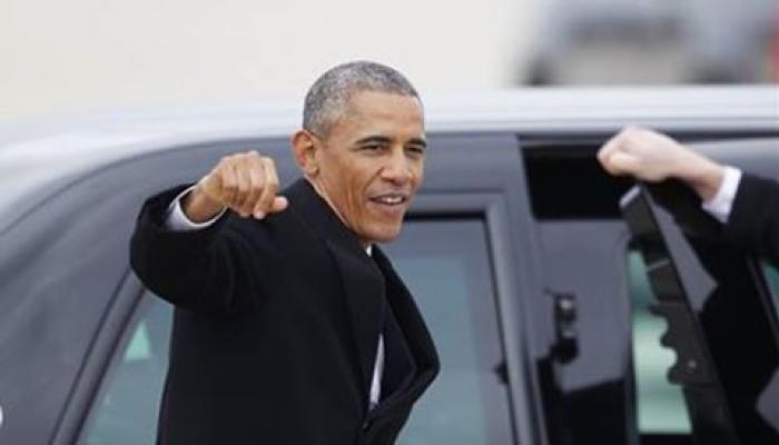 भारत दौरे पर ओबामा की सुरक्षा के लिए अभूतपूर्व सुरक्षा इंतजाम