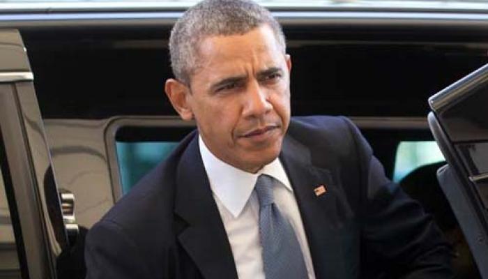 66वां गणतंत्र दिवस आज, भारत की सैन्य शक्ति को देखेंगे अमेरिकी राष्ट्रपति बराक ओबामा