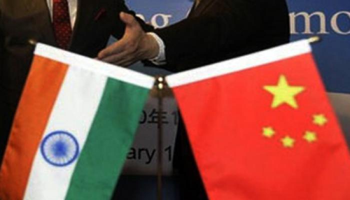 चीन-रूस के साथ भारत के संबंधों में 'दरार ' पैदा करना चाहते हैं ओबामा: चीनी मीडिया