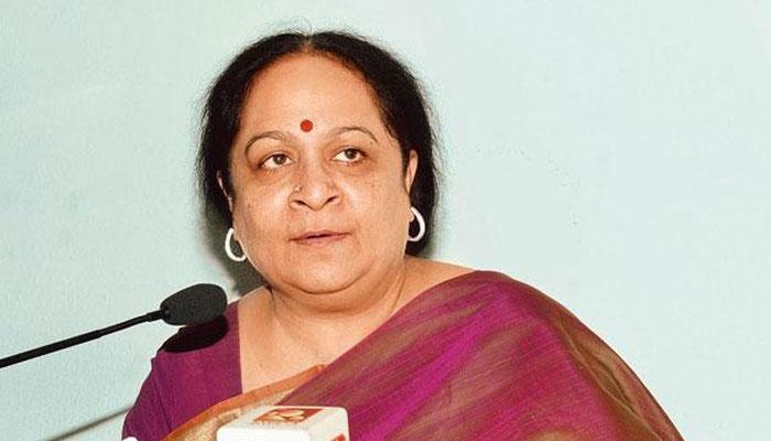 CBI ने जयंती के कार्यकाल में पर्यावरण मंजूरियों की जांच के लिए 3 नई पीई दर्ज की