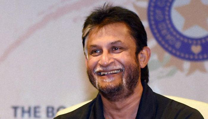 http://sth.india.com/hindi/sites/default/files/styles/zm_700x400/public/2015/02/26/67366-329187-sandeep-patil-sml-700.jpg?itok=EZ7q4ByT