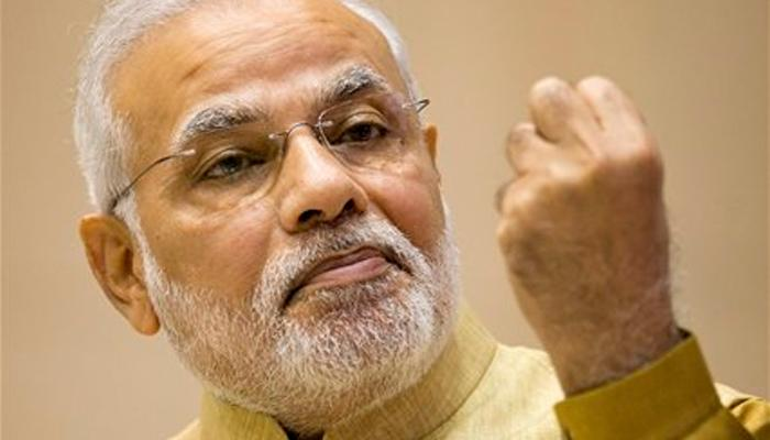 पीएम मोदी ने बजट को व्यवहारिक और वृद्धि को नई जान देने वाला बताया