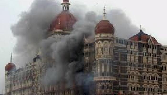 यूरोप में मुंबई जैसे हमले करने के लिए ओसामा से इजाजत मांगी गई थी