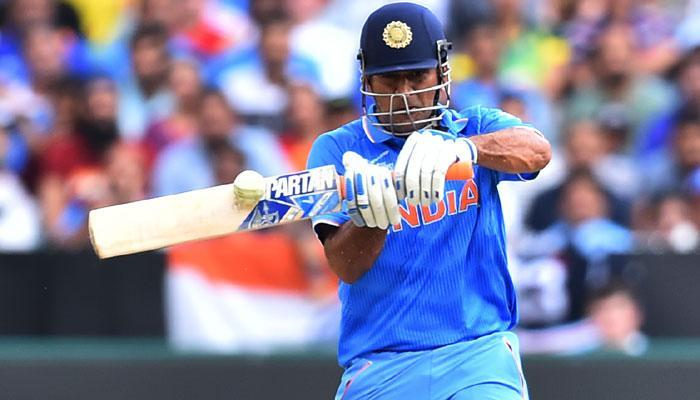 ICC क्रिकेट वर्ल्ड कप: भारत लगातार चौथी जीत से क्वार्टर फाइनल में पहुंचा, वेस्टइंडीज को 4 विकेट से हराया
