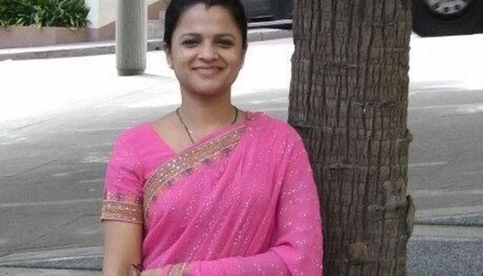 भारतीय आईटी सलाहकार मर्डर: पति सिडनी के लिए रवाना, विदेश मंत्रालय ने परिजनों को पूरी मदद का दिया भरोसा