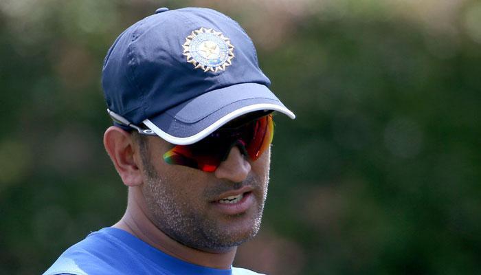 टीम इंडिया का 'अनूठा बाजीगर'