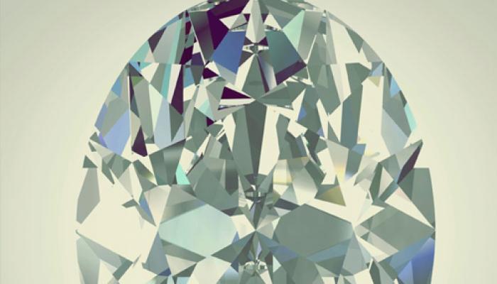 पन्ना के बाद अब दमोह में भी बिखरेगी हीरे की चमक