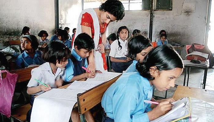 essay writing competition 2015 in india Essay competition coverage on other by email: email@koreaindiaessaycom instructions essay must be handwritten or typed in english.