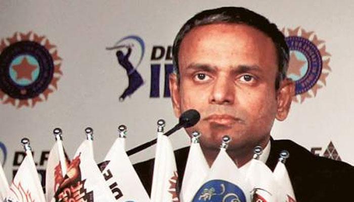 सुप्रीम कोर्ट ने CBI के पुलिस अधीक्षक को IPL कांड के जांच दल का मुखिया नियुक्त किया