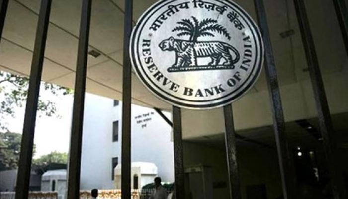 नीतिगत दर में दो बार कटौती के बावजूद 70 बैंकों ने नहीं घटाई ब्याज दर
