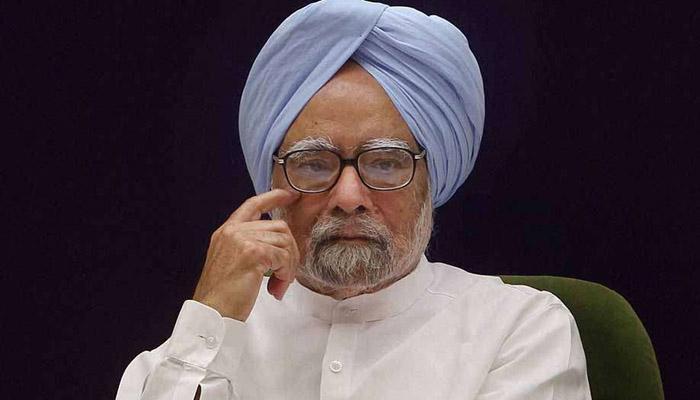 अपने परिवार या मित्रों के फायदे के लिए कभी पद का दुरूपयोग नहीं किया : पूर्व PM मनमोहन सिंह
