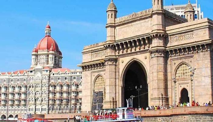मुंबई शहर से हर माह लापता होते हैं 884 लोग, इनमें से अधिकांश लड़कियां