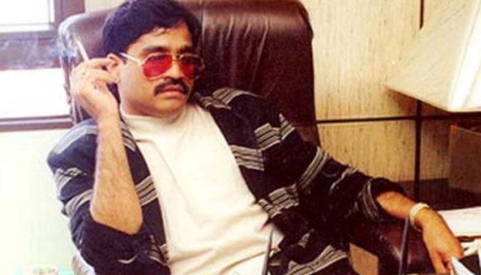 दाऊद इब्राहिम की वापसी के प्रयासों पर भारत सरकार ने लगाया अड़ंगा : छोटा शकील