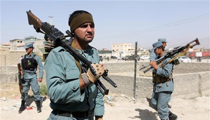 यूएन प्रमुख ने अफगान सरकार और तालिबान के बीच सीधी वार्ता का किया स्वागत
