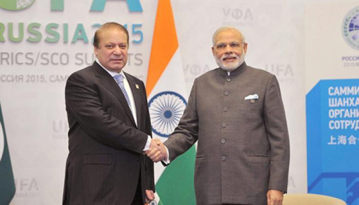 भारत की दरियादिली की कद्र करे पाकिस्तान