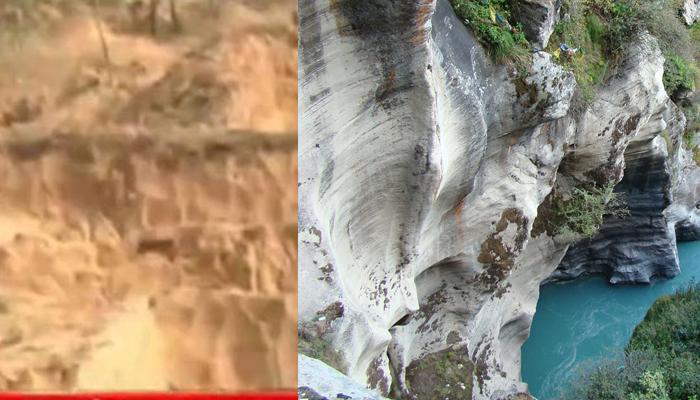 'लुप्त सरस्वती नदी को खोजने का काम इसी साल जैसलमेर से शुरू होगा'