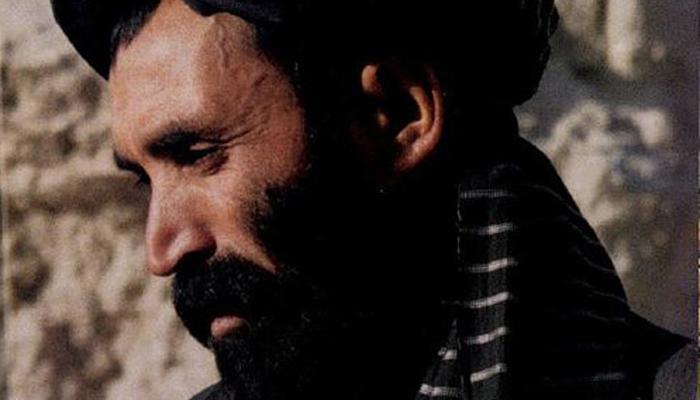 तालिबान प्रमुख मुल्ला उमर की मौत, अफगान सरकार ने की पुष्टि