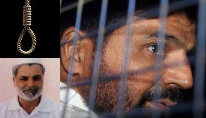 LIVE: 1993 मुंबई बम धमाकों के दोषी याकूब मेमन को आज सुबह सात बजे नागपुर सेंट्रल जेल में दी गई फांसी
