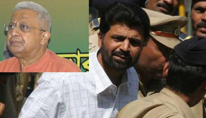 त्रिपुरा के राज्यपाल ने याकूब के अंतिम संस्कार में शामिल लोगों को बताया 'संभावित आतंकी'