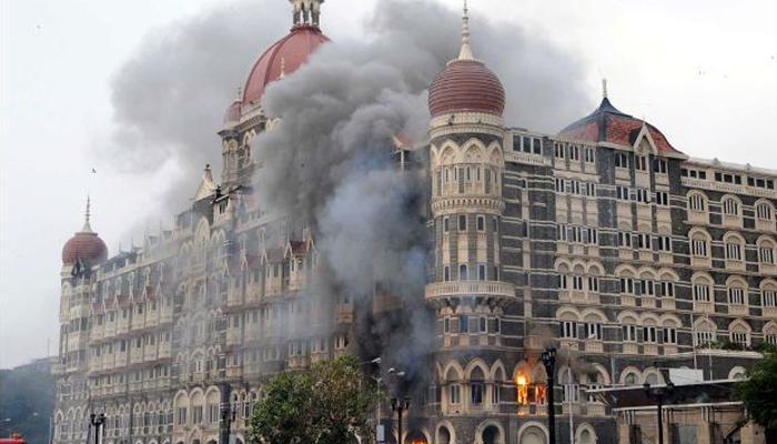 26/11 मुंबई हमले की साजिश पाकिस्तान में रची गई और आतंकी भी वहीं के थे: पूर्व पाक FIA चीफ