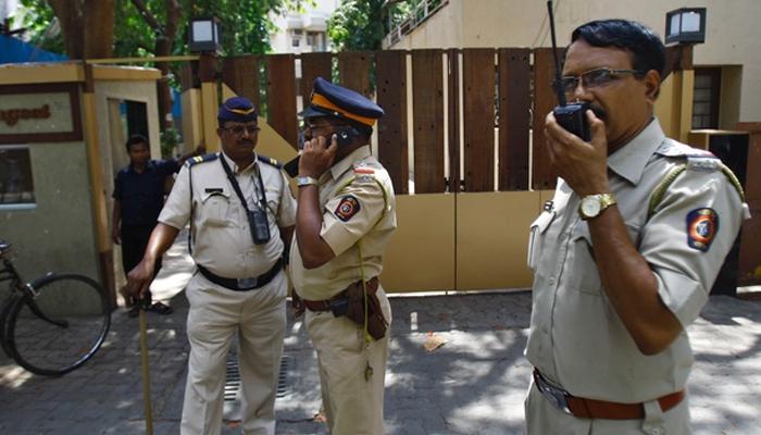 ISIS का प्रवक्ता बनने की इच्छा जताने वाले 'पत्रकार' की खोज में जुटी मुंबई पुलिस