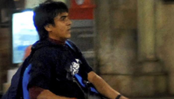 पाक आतंकवादी कसाब को मौत की सजा सुनाने वाले जज 21 अगस्त को होंगे रिटायर