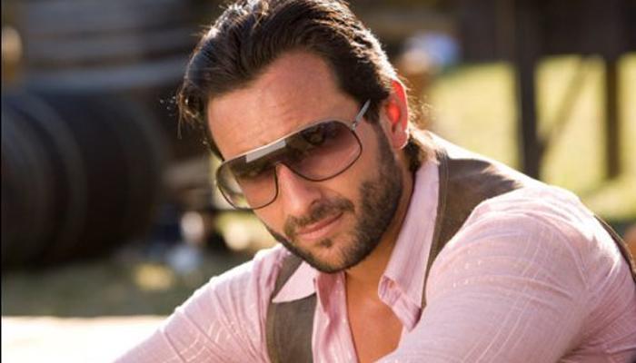 अभिनेत्रियों से शादी का सवाल करना ठीक नहीं : सैफ अली खान