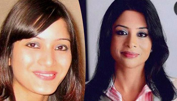 शीना बोरा केस में नया अपडेट: अपने पिता द्वारा यौन प्रताड़ना का शिकार हुई थी इंद्राणी मुखर्जी?