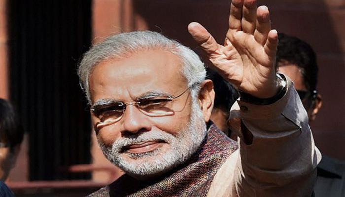 ब्रिटेन के भारतवंशी शानदार तरीके से करेंगे PM मोदी का स्वागत