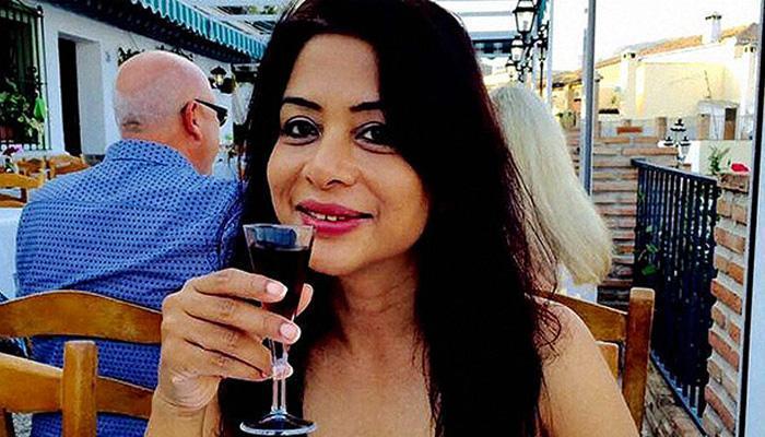 शीना मर्डर केस : तीनों आरोपियों की हिरासत 5 सितंबर तक बढ़ी, कोर्ट रूम में बेहोश हुई इंद्राणी