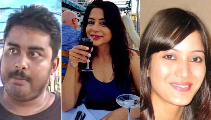 शीना मर्डर केस: आरोपियों की पुलिस हिरासत 5 सितंबर तक बढ़ी, इंद्राणी पर बेटे मिखाइल को जहर देने का आरोप