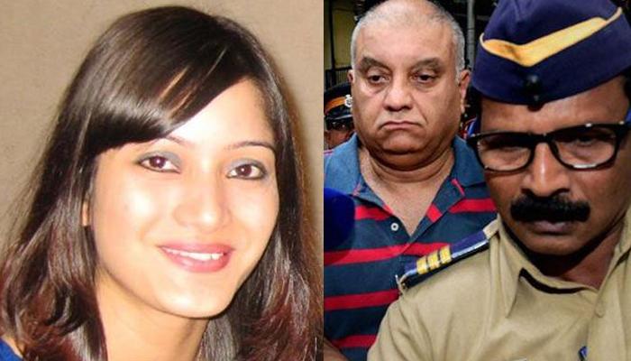 शीना मर्डर: पीटर मुखर्जी से 12 घंटे तक हुई पूछताछ, मनी एंगल से पुलिस कर रही है मामले की जांच