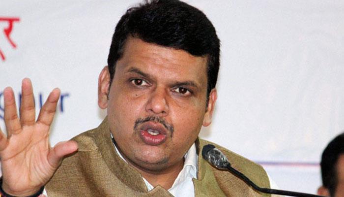 महाराष्ट्र सरकार ने देशद्रोह पर ताजा दिशानिर्देश जारी किए, विपक्ष ने की आलोचना