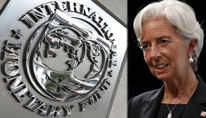 केवल मीठे वादे महिलाओं के लिए पर्याप्त नहीं: IMF प्रमुख