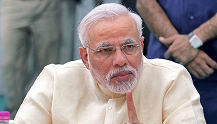 PM आज उद्योगपतियों से मिलेंगे, वैश्विक आर्थिक परिदृश्य पर होगी चर्चा