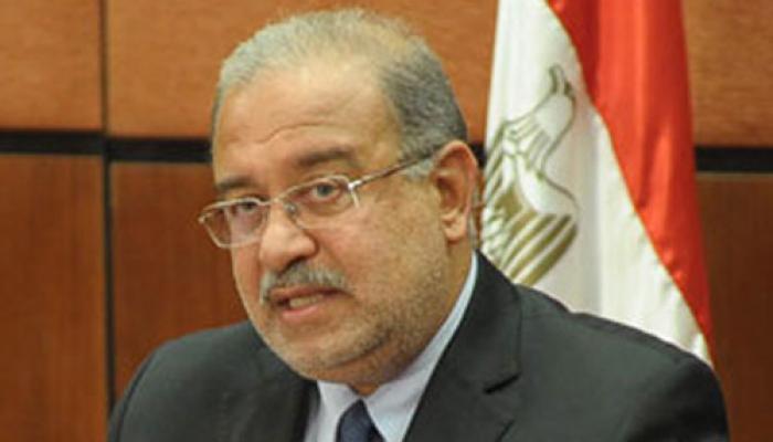 मिस्र में नई सरकार गठित, शेरीफ इस्माइल बने नए पीएम