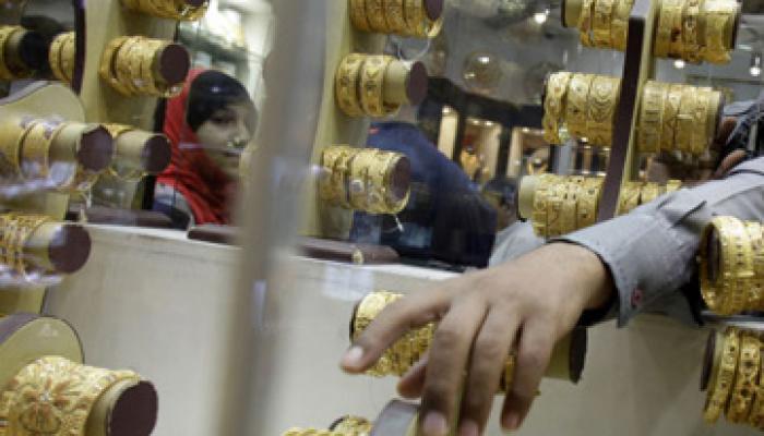 वैश्विक संकेतों व सीजनल मांग के चलते सोना और चांदी में तेजी