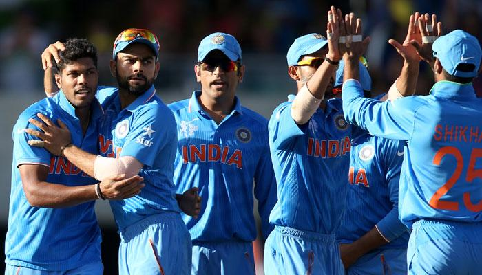 Image result for सीनियर चयन समिति ने ऑस्ट्रेलिया दौरे के लिए टेस्टवटी-20 टीम का किया ऐलान