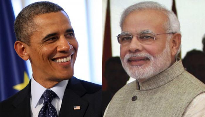 मोदी-ओबामा के बीच होने वाली बैठक जनवरी में हुई वार्ता को आगे बढ़ाएगी