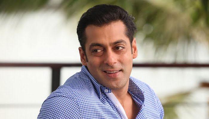 'Bigg Boss' के प्रतिभागियों के साथ अपने अनुभव बांटता हूं: सलमान खान