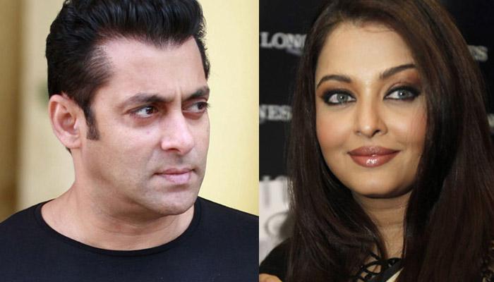 ...जब सलमान खान ने ऐश्वर्या की फिल्म 'जज्बा' को किया प्रोमोट?