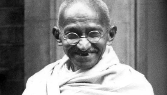 महात्मा गांधी की 146 वीं जयंती पर राष्ट्र ने दी श्रद्धांजलि