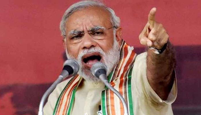बिहार में पीएम नरेंद्र मोदी के भाषणों की जांच करेगा चुनाव आयोग