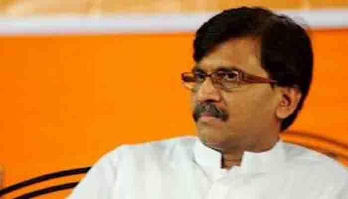 कुलकर्णी मामला: शिवसेना ने कहा, अगर भाजपा आहत है तो सरकार छोड़ सकती है