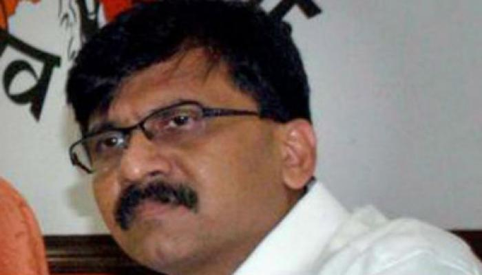 शिवसेना ने पीएम मोदी को गोधरा कांड की याद दिलाई, बीजेपी कल बिगड़ते संबंधों पर करेगी चर्चा